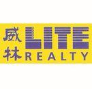 LITE REALTY PTE LTD
