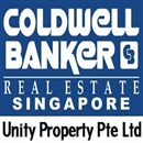 UNITY PROPERTY PTE. LTD.