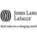 JONES LANG LASALLE RESIDENTIAL PTE LTD