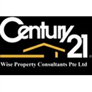 WISE PROPERTY CONSULTANTS PTE LTD