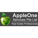 APPLEONE SERVICES PTE LTD