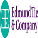 EDMUND TIE & COMPANY PROPERTY NETWORK PTE LTD