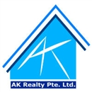 AK REALTY PTE. LTD.
