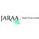 JARAA REALTY PTE. LTD.