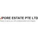 JPORE ESTATE PTE. LTD.