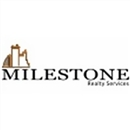 MILESTONE REALTY SERVICES