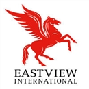 EASTVIEW INTERNATIONAL GROUP PTE. LTD.