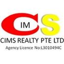 CIMS REALTY PTE. LTD.