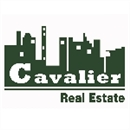 CAVALIER REAL ESTATE