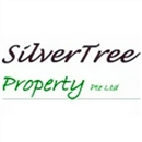 SILVERTREE PROPERTY PTE LTD