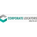CORPORATE LOCATORS (SEA) PTE. LTD.