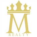 M REALTY INVESTMENTS PTE. LTD.