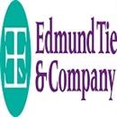 EDMUND TIE & COMPANY (SEA) PTE LTD
