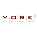 MORE PROPERTY PTE. LTD.