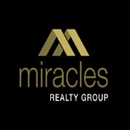 MIRACLES REALTY GROUP PTE. LTD.