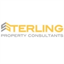 STERLING PROPERTY CONSULTANTS PTE LTD