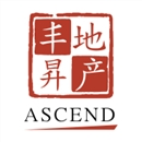 ASCEND PROPERTY CONSULTANTS PTE. LTD.