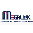 MEGALINK HOME SERVICES PTE LTD