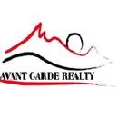 Avant Garde Realty Pte Ltd