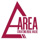 AREA REAL ESTATE PTE. LTD.