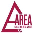 AREA REAL ESTATE PTE. LTD.