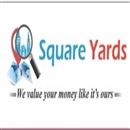 SQUARE YARDS SINGAPORE PTE. LIMITED