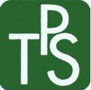 TOKIO PROPERTY SERVICES PTE LTD