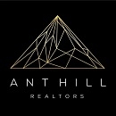 ANTHILL REALTORS PTE LTD