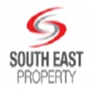 SOUTH EAST PROPERTY PTE LTD