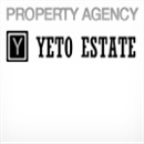 YETO ESTATE PTE. LTD.