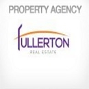 FULLERTON REAL ESTATE PTE. LTD.