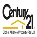 GLOBAL ALLIANCE PROPERTY PTE. LTD.