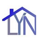 LYN PARTNERSHIPS PTE LTD