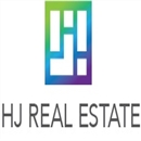 HJ REAL ESTATE PTE. LTD.