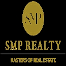 SMP REALTY PTE. LTD.