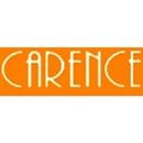 CARENCE PTE LTD