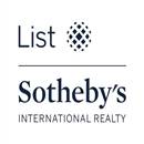 LIST INTERNATIONAL REALTY PTE. LTD.