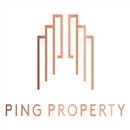 PING PROPERTY PTE. LTD.