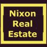 NIXON REAL ESTATE PTE LTD
