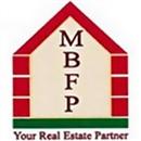 MBFP AGENCY PTE LTD