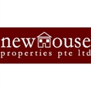 NEWHOUSE PROPERTIES PTE LTD