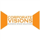 CORPORATE VISIONS PTE LTD
