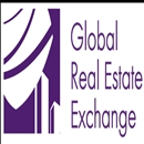 GLOBAL REAL ESTATE EXCHANGE PTE. LTD.