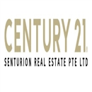 SENTURION REAL ESTATE PRIVATE LIMITED