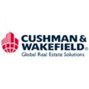 CUSHMAN & WAKEFIELD (S) PTE LTD