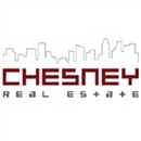 CHESNEY REAL ESTATE PTE. LTD.