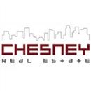 CHESNEY REAL ESTATE PTE. LTD.