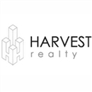 HARVEST REALTY CONSULTANTS PTE LTD