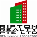 RIPTON REALTY PTE LTD