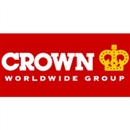 CROWN WORLDWIDE PTE LTD